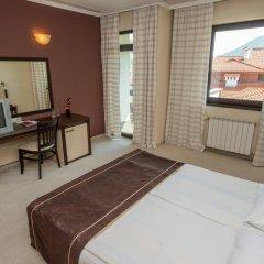 Отель Родопи Отель Болгария, Чепеларе - отзывы, цены и фото номеров - забронировать отель Родопи Отель онлайн удобства в номере