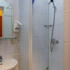 Гостиница Митино 3* Стандартный номер с 2 отдельными кроватями фото 3