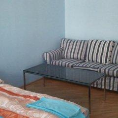 Апартаменты Flex Apartments комната для гостей фото 5