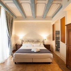 Algila' Ortigia Charme Hotel 4* Стандартный номер фото 9