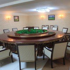 Отель Гранд Атлас Узбекистан, Ташкент - отзывы, цены и фото номеров - забронировать отель Гранд Атлас онлайн помещение для мероприятий фото 2