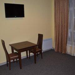 Мини-Отель Арта Стандартный номер с 2 отдельными кроватями фото 2