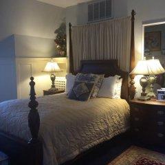 Отель Swann House 4* Стандартный номер с различными типами кроватей фото 7