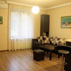 Отель Stay In Heart Of Yerevan Армения, Ереван - отзывы, цены и фото номеров - забронировать отель Stay In Heart Of Yerevan онлайн интерьер отеля фото 3