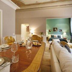 Отель La Maison du Sage 3* Президентский люкс с различными типами кроватей