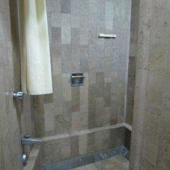 Hotel Nueva Galicia 3* Номер Делюкс с различными типами кроватей фото 16