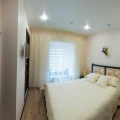 Гостиница Egyptian House 3* Стандартный номер с различными типами кроватей фото 13