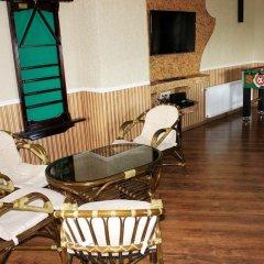 Отель Family Complex Ekokomfort Черкассы