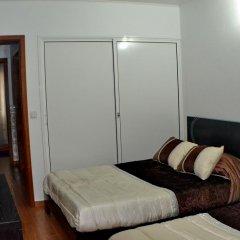 Отель Rosa Ponte комната для гостей фото 5