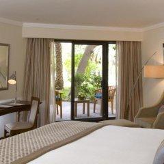 Отель Danat Al Ain Resort ОАЭ, Эль-Айн - отзывы, цены и фото номеров - забронировать отель Danat Al Ain Resort онлайн удобства в номере