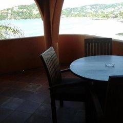 Hotel la Quinta de Don Andres 3* Стандартный номер с различными типами кроватей фото 8