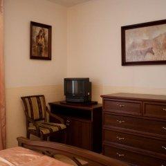 Парк Отель Битца Москва удобства в номере