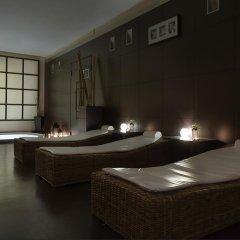 Hotel Melia Milano Милан спа