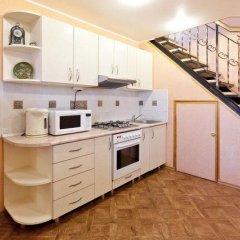 Гостиница Inn Khlibodarskiy 2* Номер Эконом с различными типами кроватей фото 6