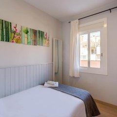 Отель Flaugier Испания, Барселона - отзывы, цены и фото номеров - забронировать отель Flaugier онлайн детские мероприятия