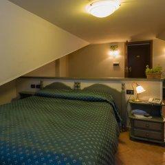 Hotel Louis 3* Стандартный номер с различными типами кроватей фото 17