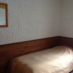 Отель Pension Starlight Azumi Хакуба удобства в номере фото 2