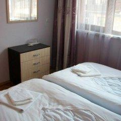 Отель Guest House Lilly комната для гостей фото 4