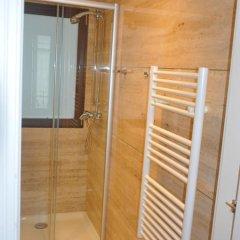 Отель Apartamentos Principe Апартаменты с 2 отдельными кроватями фото 26