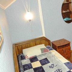 Пан Отель 3* Стандартный номер с различными типами кроватей фото 4