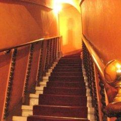Отель Living in Paris - Saint Pères Франция, Париж - отзывы, цены и фото номеров - забронировать отель Living in Paris - Saint Pères онлайн интерьер отеля