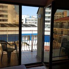 Отель Hotel Central Болгария, Солнечный берег - отзывы, цены и фото номеров - забронировать отель Hotel Central онлайн комната для гостей