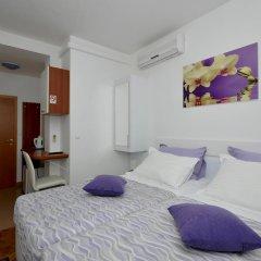 Отель Apartmani Trogir 4* Номер категории Эконом с различными типами кроватей фото 5