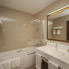 Гостиница «Виктория-2» 4* Стандартный номер разные типы кроватей фото 2
