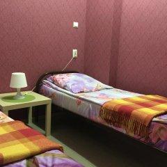 Хостел Кутузова 30 комната для гостей фото 3