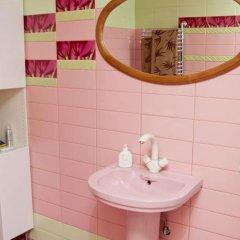 Апартаменты Абба ванная фото 2