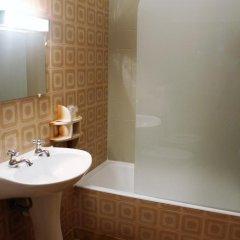Отель Flower Residence Стандартный номер с двуспальной кроватью фото 22