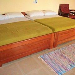 Hotel Loreto 3* Номер Делюкс с различными типами кроватей фото 7