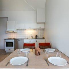 Enter City Hotel 3* Улучшенные апартаменты с различными типами кроватей фото 2