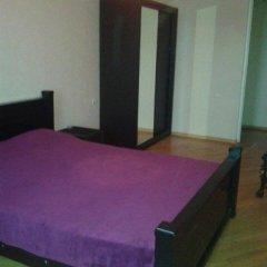 Отель Guesthouse on Machabeli 20 Апартаменты с различными типами кроватей фото 34