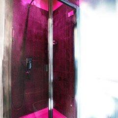 Отель Palco Rooms&Suites 3* Стандартный номер с различными типами кроватей фото 3