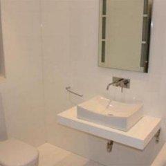 Апартаменты Luxurious Apartment in Sliema Слима ванная фото 2