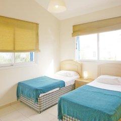 Отель Villa Aglaia Кипр, Протарас - отзывы, цены и фото номеров - забронировать отель Villa Aglaia онлайн детские мероприятия