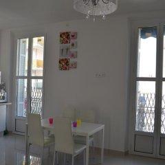 Отель Vidal One Bedroom Франция, Канны - отзывы, цены и фото номеров - забронировать отель Vidal One Bedroom онлайн гостиничный бар
