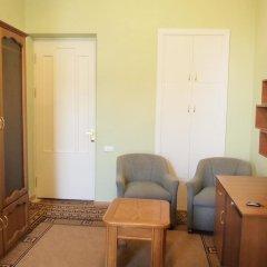 Апартаменты FlatsInYerevan - Apartments on Tpagrichner Street удобства в номере фото 2