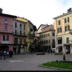 Отель Ranzoni 3 Италия, Вербания - отзывы, цены и фото номеров - забронировать отель Ranzoni 3 онлайн фото 4