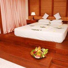 Отель Aida Шри-Ланка, Бентота - отзывы, цены и фото номеров - забронировать отель Aida онлайн комната для гостей фото 2