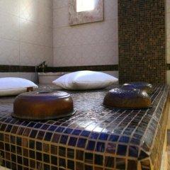 Hotel Petrovsky Prichal Luxury Hotel&SPA спа фото 2