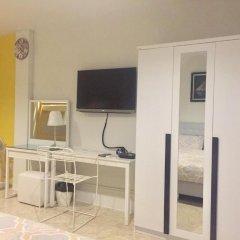 Отель 108Beds удобства в номере