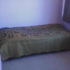 Tonratun Hotel Номер Комфорт разные типы кроватей