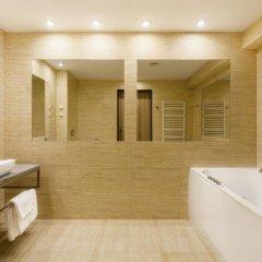 Hotel Moderno 4* Студия с различными типами кроватей