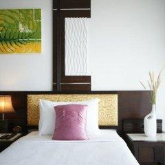 Отель Palm Paradise Resort 3* Вилла с различными типами кроватей фото 10