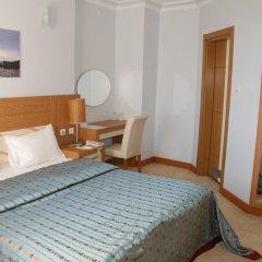Grand Isias Hotel Турция, Адыяман - отзывы, цены и фото номеров - забронировать отель Grand Isias Hotel онлайн комната для гостей