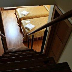 Hotel Tilto 3* Стандартный номер с различными типами кроватей