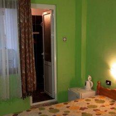 Отель Dom Lidiya Апартаменты фото 3