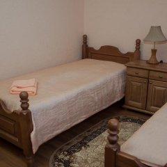Домашний Отель комната для гостей фото 5